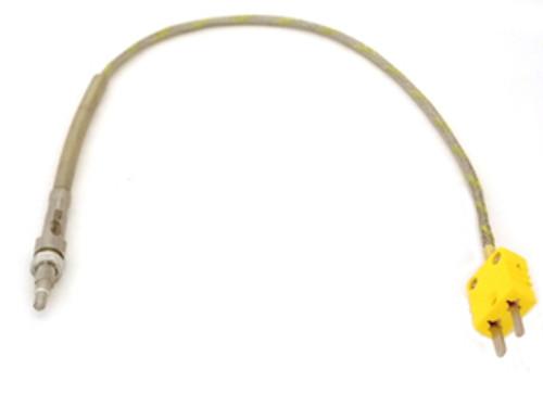 MC-EGT MyChron Exhaust Gas Temp Sensor