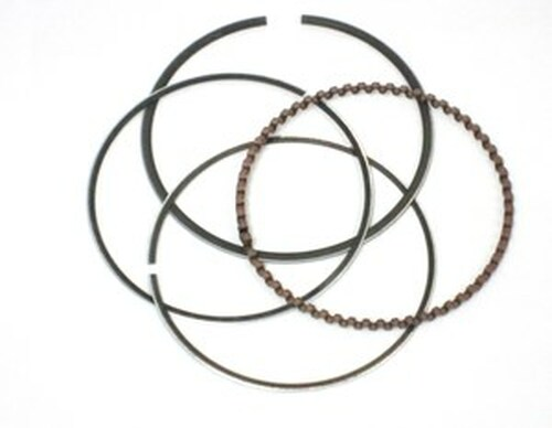 2702XM Wiseco Rings .140