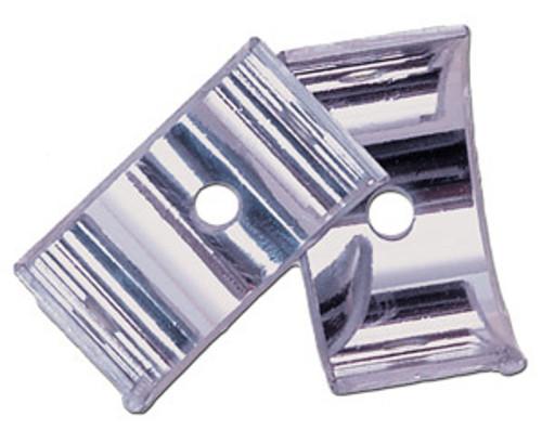 6397 Rod Bearings