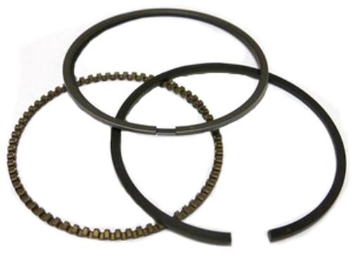 DJ-2290 Honda Std/Stock Size ZOT Rings