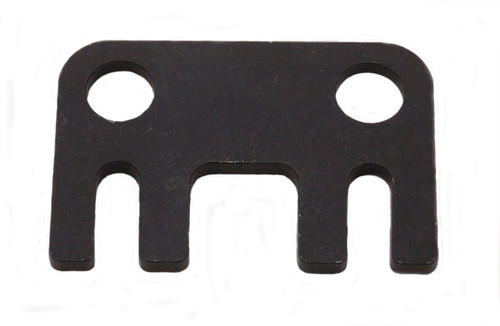 GXC-412-00 Ratio Guide Plate