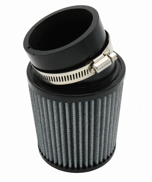 6899 Angled Air Filter