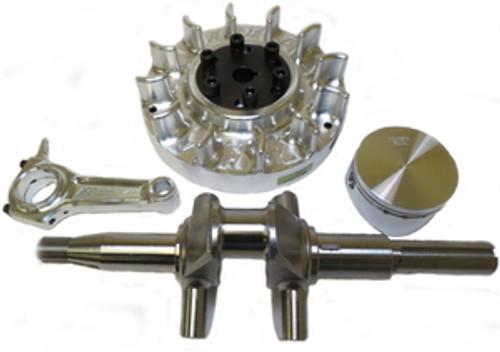 6573-KIT Stroker Kit