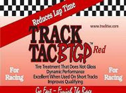 9841 Track Tac BTGP *MUST SHIP UPS GROUND*