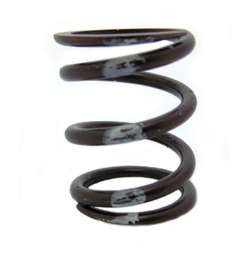 DJ-1056 Valve Spring 26lb HP 'White Stripe' (Sold Individually)