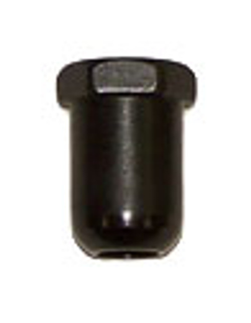 DJ-1085 Rocker Adjuster