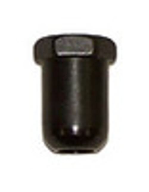 DJ-1085 Rocker Adjuster