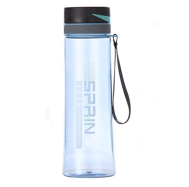 1080P HD Water Bottle Portable Camera, Support Motion Detection- WIFi Live View
