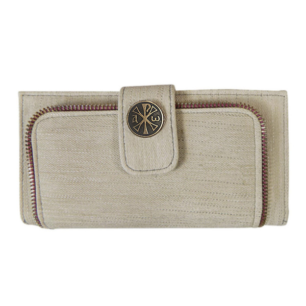Women's Wallets - 50% OFF