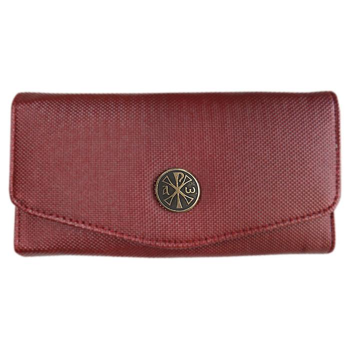 Women's Wallets - 50% OFF