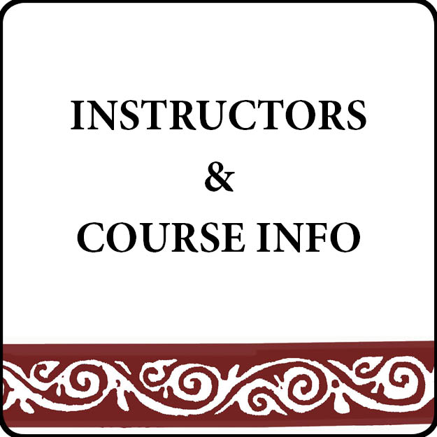 webbox-instructors-courses.jpg
