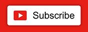 youtube-subscribe2.jpg