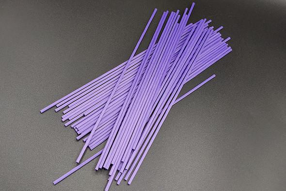 Purple Diffuser Reeds