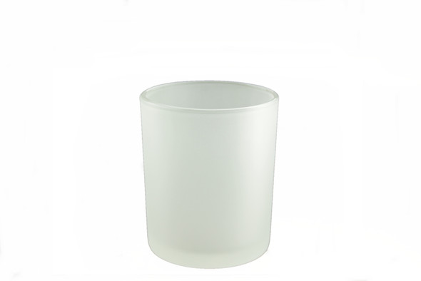 6 oz Frosted Tumbler