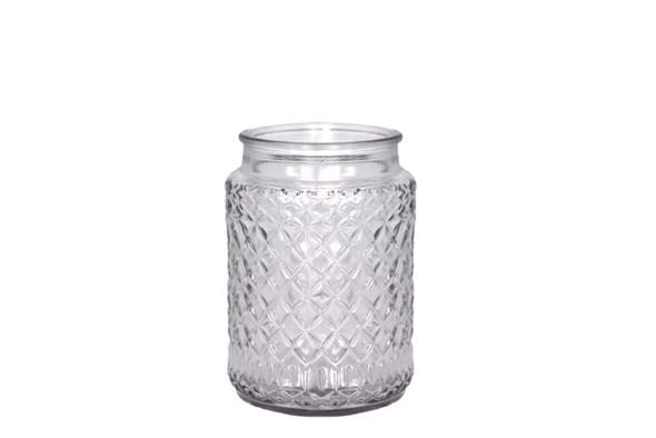 5 oz Canyon Jar