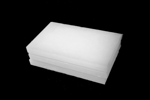 Paraffin 130 Fully Refined Paraffin Wax
