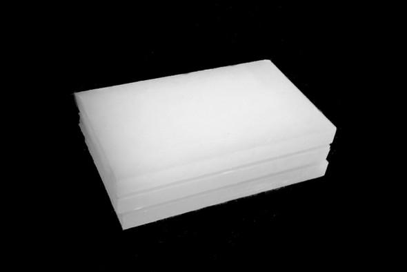 Paraffin 140 Fully Refined Paraffin Wax