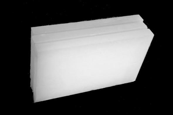 Paraffin 150 Fully Refined Paraffin Wax