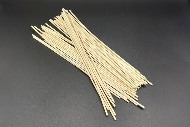 Rattan Diffuser Reeds