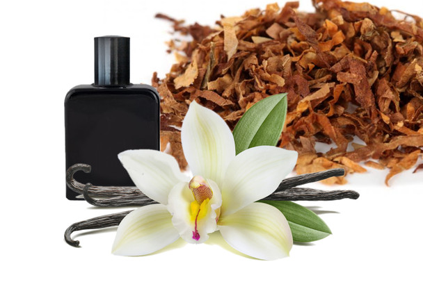 Tobacco Vanilla Fragrance