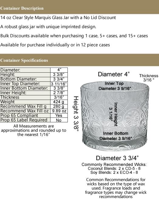 14-oz-marquis-clear-descrip-no-lid2.jpg