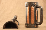 Beer Mug Door Handle