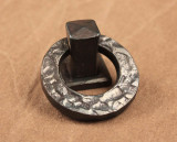 Ponderosa Forge Ring Pull