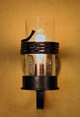 Cabin Wall Light