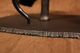Vine Fireplace Tool Set