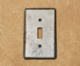 Switch & Plug Plates