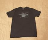 Ponderosa Forge T-Shirt
