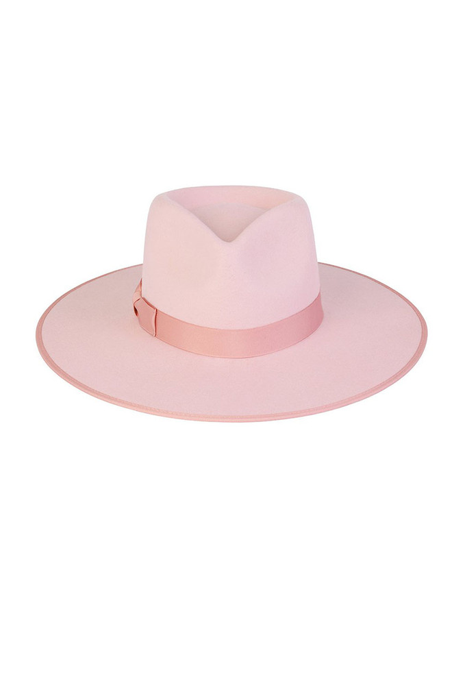 Lack of Color Stardust Rancher In Dusty Pink