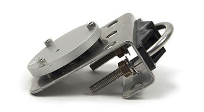 Accessories - Apogee Instruments