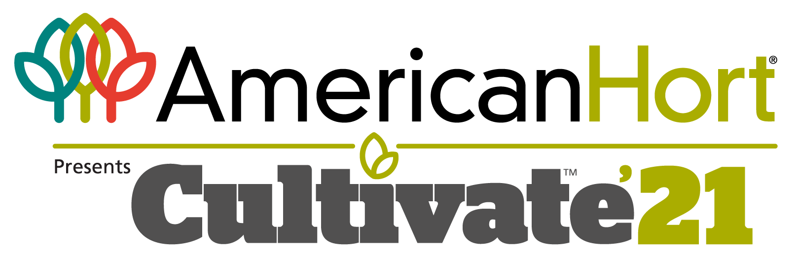 Cultivate Banner