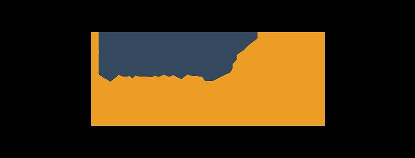 MJBizCon banner