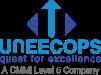 Uneecops Logo
