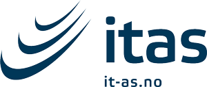 ITAS Scanmatic Instruments Technology - Apogee Instruments Distributor