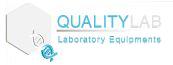 Quality Lab - Apogee Instruments Distributor