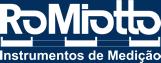 RoMiotto Ind. e Com. de Instrumentos de Medição Ltda. - Apogee Instruments Distributor