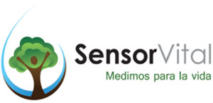 Sensorvital-Pathprofit - Apogee Instruments Distributor
