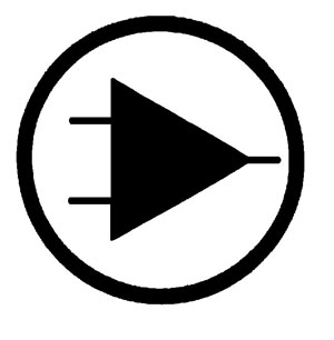 SolData Instruments - Apogee Instruments Distributor