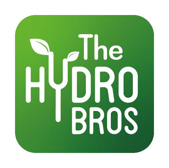 The Hydro Bros - Apogee Instruments Distributor