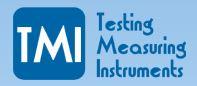 Testing Measurement Instruments 21 - Apogee Instruments Distributor