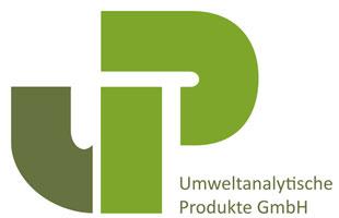 UP Umweltanalytische Produte Gmb - Apogee Instruments Distributor
