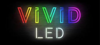ViViD LED - Apogee Instruments Distributor
