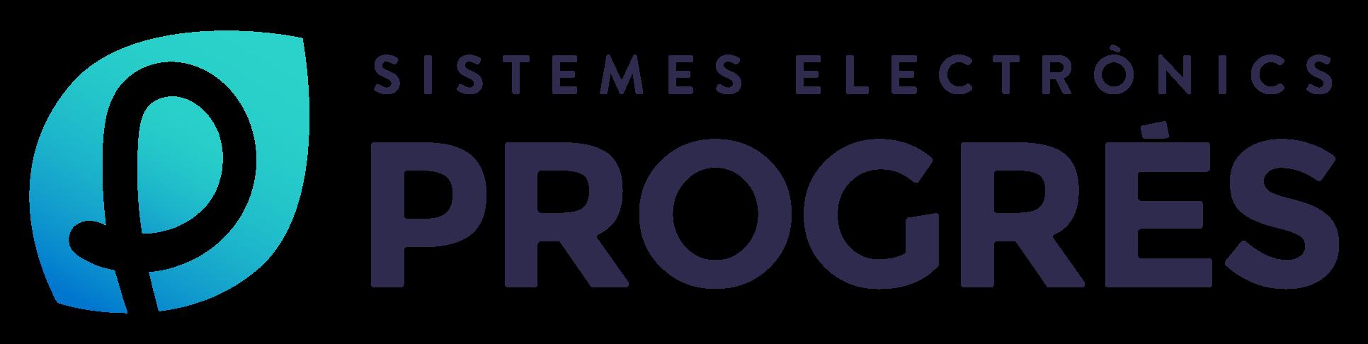 Sistemes Electrònics PROGRÉS - Apogee Instruments Integrator