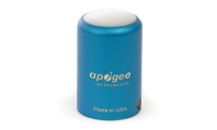Quantum Sensor Support - Apogee Instruments