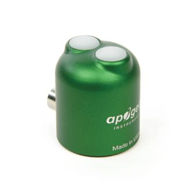 Apogee NDVI and PRI Sensor
