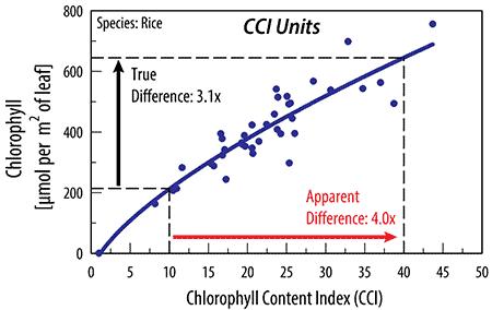 CCI index