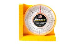 Apogee AL-050 Magnetic Angle Locator